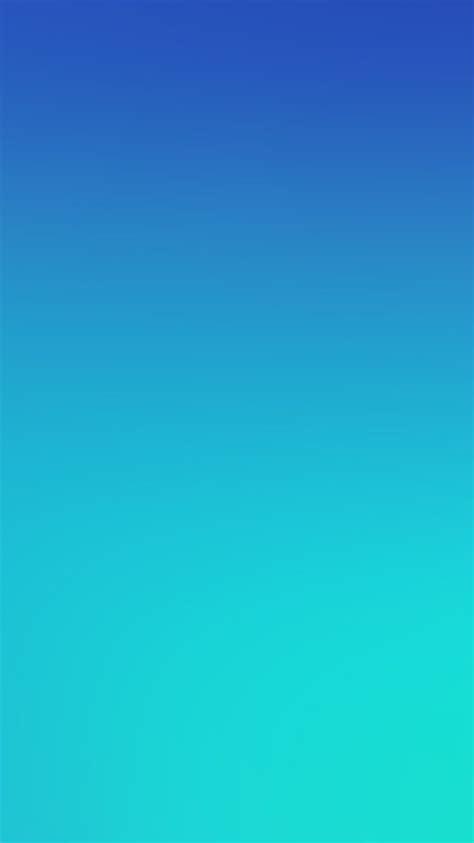 What Is Bleu by Si49 Blue Sky Blue Gradation Blur Wallpaper