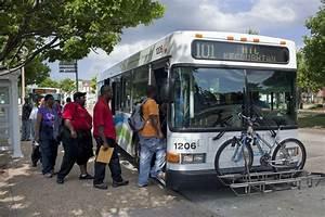 Hampton Roads Transit to step up bus service on Warwick ...
