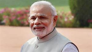 PM Narendra Modi is more popular in southern India than ...