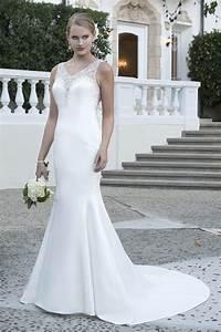wedding dresses manukau auckland wedding ideas With affordable wedding dresses auckland