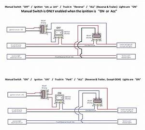 24 Volt Alternator Wiring Diagram