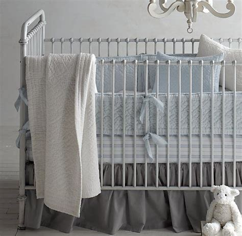 17 best ideas about baby boy bedding on pinterest boy