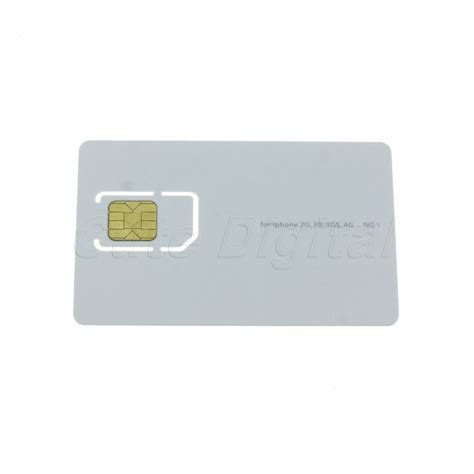 universal activate activation sim card  apple iphone