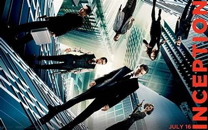 Inception Wallpapers Widescreen 1680 1050