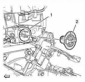 mini cooper s thermostat replacement imageresizertoolcom With opel astra engine