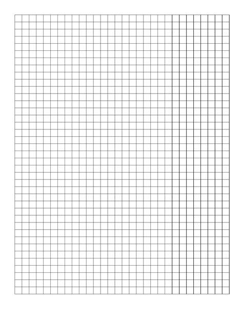 grid graph paper