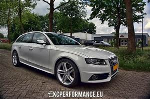 Audi S4 B8 Sedan 3 0 Tfsi Project Tuning Upgrade  Id