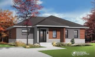 2 master bedroom house plans 22 delightful modern bungalow design concept architecture plans 23959