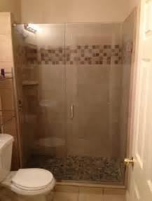 bathroom shower doors ideas bathroom frameless glass shower doors ideas for your shower area frameless glass shower door
