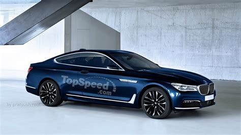 2019 Bmw Eight Series by 2019 Bmw 8 Series Picture 688344 Car Review Top Speed