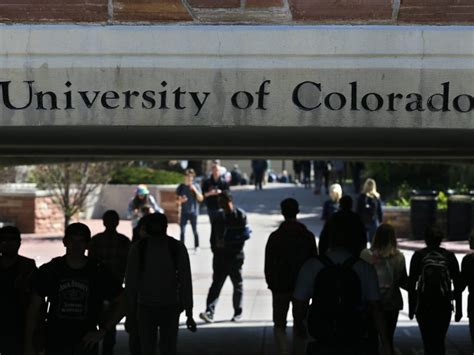 cu boulder anti racism rally canceled  organizers