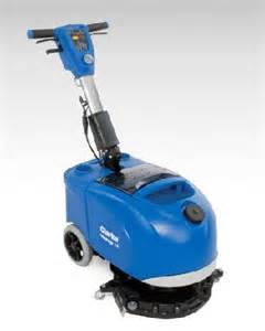 Kent Floor Scrubber by Tile Floor Scrubbers Images Floor Tile Grout Cleaning