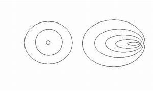 Höhenlinien Berechnen : mp forum form eines berges matroids matheplanet ~ Themetempest.com Abrechnung