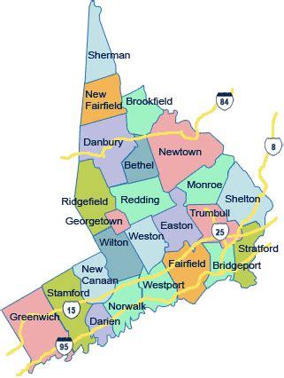 Associates Connecticut Fairfield County Fairfield County Estate Find Fairfield County Homes
