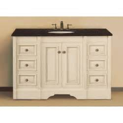 legion furniture wlf6026 48 with 48 sink vanity without faucet vanity top included