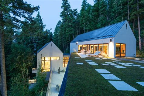 gable roof modern house gable roof modern exterior contemporary with white house concrete pavers white house