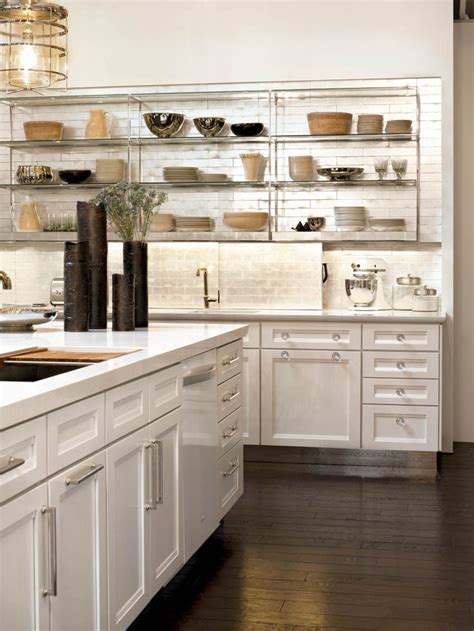 kraftmaid vantage cabinet specifications kraftmaid cabinet distributor in will county plainfield