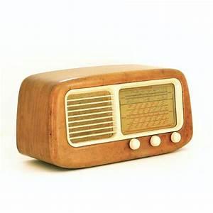 Poste Radio Vintage : comparatif poste radio vintage le meilleur de 2018 avis et test ~ Teatrodelosmanantiales.com Idées de Décoration