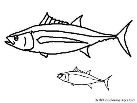 Tropical Fish Coloring Pages by Tropical Fish Coloring Pages Realistic Coloring Pages