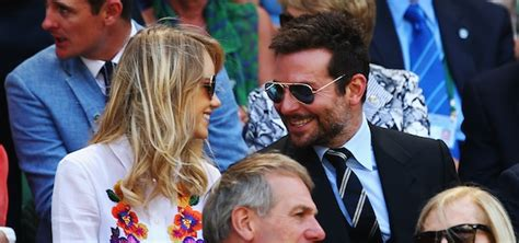 Bradley Cooper And Suki Waterhouse Allegedly Made Out At Coachella