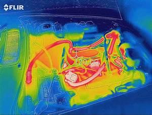 Electric Car Heater Ev Heater Manufacturer