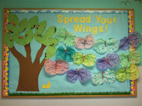 may preschool themes 8 best may bulletin boards images on 236