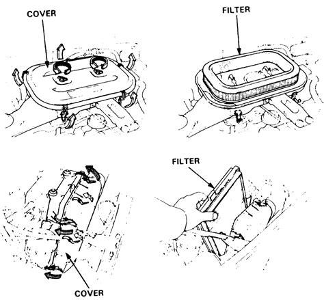 honda accord air start filter alternator diagram crank fuel cleaner repair autozone engine battery didnt amps mechanic fig advance auto