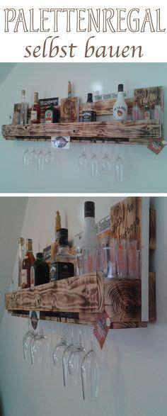 21 Ideen Fuer Palettenbett Im Schlafzimmerbett Aus Paletten by 25 Einzigartige Bar Aus Paletten Ideen Auf