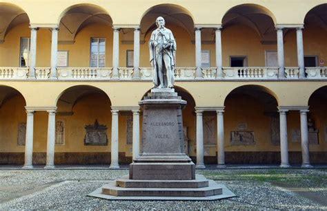 Università Di Pavia Concorsi by Concorso Pubblico Universit 224 Di Pavia Assume Diplomati A