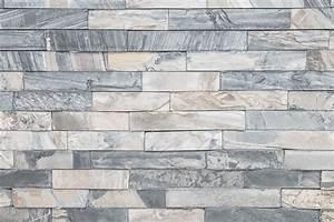 Pose Pierre De Parement : prix d un mur en pierre tarif au cas par cas prix de ~ Dailycaller-alerts.com Idées de Décoration