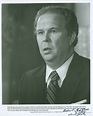 Ned Beatty - Autographed Inscribed Photograph ...