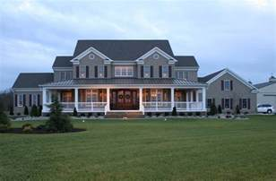 top photos ideas for styles of american houses american house styles