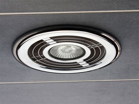bathroom exhaust fan with light and heater bathroom