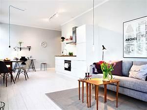 Comment Décorer Son Appartement : les 10 astuces pour am nager son appartement tudiant le ~ Premium-room.com Idées de Décoration