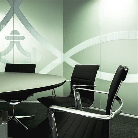 mobilier bureau luxembourg mobilier de bureau design rayonnage de bureau mobilier