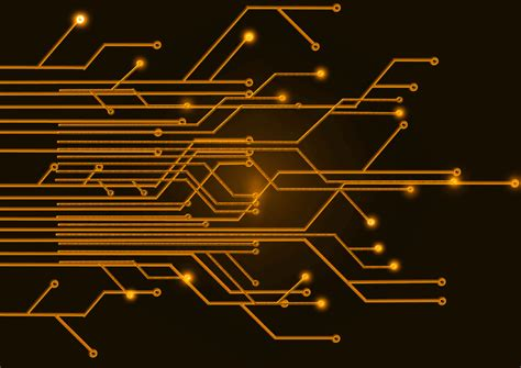 pcb design services remarkable solutions
