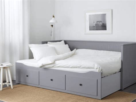 Bed Settee Ikea by Bed Settee Ikea Camizu Org
