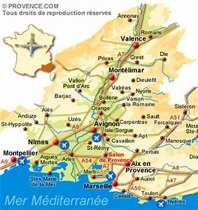Garage Du Midi Salon De Provence : trentham tales wednesdays in france ~ Gottalentnigeria.com Avis de Voitures