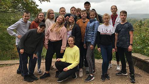 Ekskursija uz Siguldas lielāko labirintu
