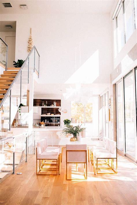 advanced interior designs advanced interior designs style advanced interior