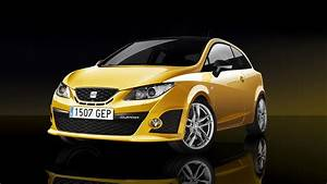 Seat Ibiza 4 : seat ibiza cupra 1 4 tsi technical details history photos on better parts ltd ~ Gottalentnigeria.com Avis de Voitures