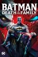 Watch Batman: Death in the Family (2020) Online Free HD ...