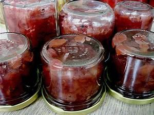 Brombeer Chutney Rezept : birnen rotwein marmelade rezepte suchen ~ Lizthompson.info Haus und Dekorationen
