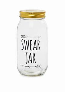 11 best Swear jar images on Pinterest | Money jars, Mason ...