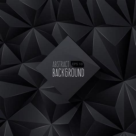 Abstract Black Bg by Black Abstract Background Free Vectors Clipart