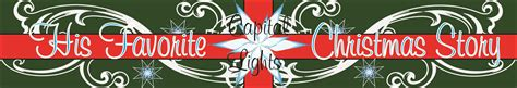 christmas song book spines the spartan oracle