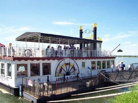 Michigan Princess Boat Lansing Mi by Lewis And Clark Riverboat Bismarck Nd Top Tips Before