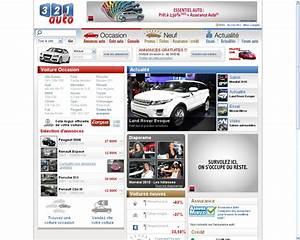 Site Annonce Auto : annonce occasion votre site sp cialis dans les accessoires automobiles ~ Gottalentnigeria.com Avis de Voitures