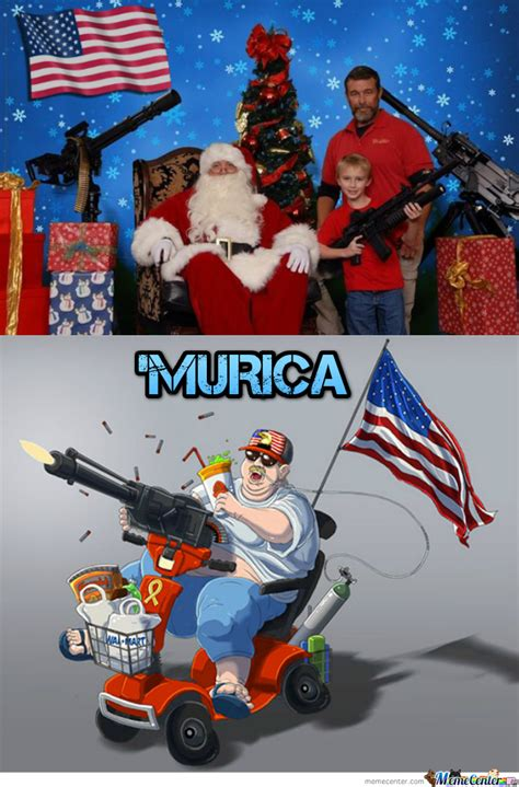 Murica Meme - murica meme www pixshark com images galleries with a bite