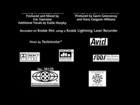 space jam end credits edited vidoemo emotional unity